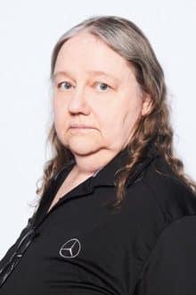 Brenda Craigon