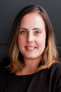Diana Saraiva