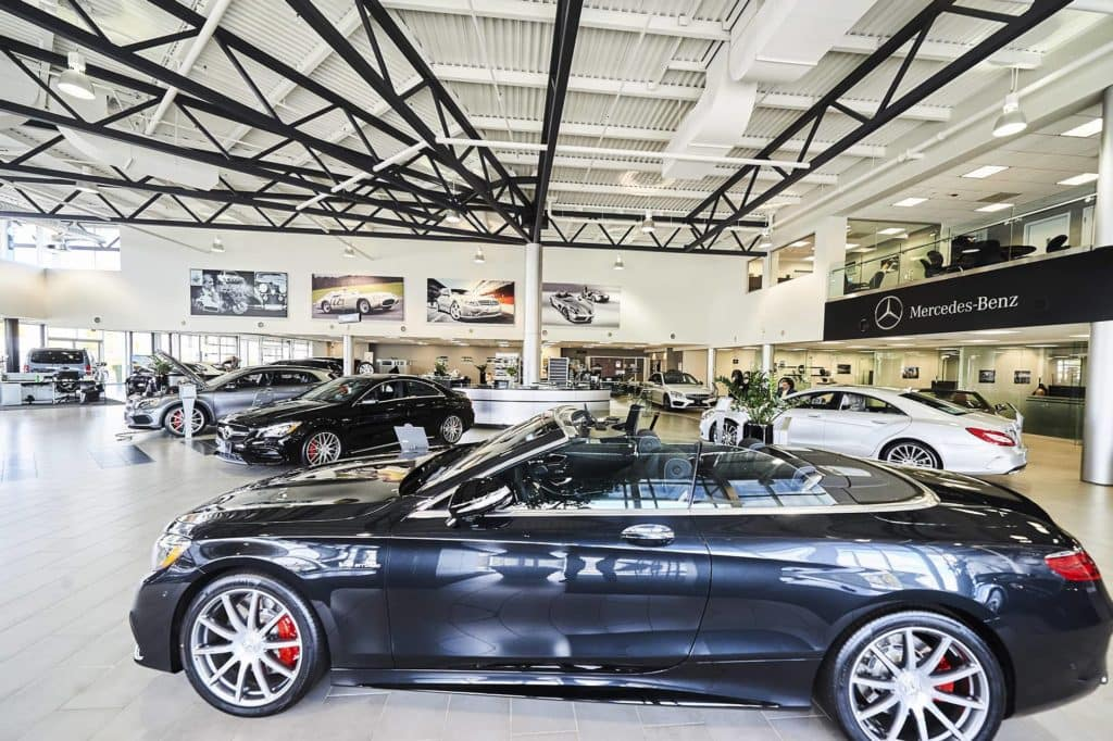 Mercedes-Benz-Oakville_03