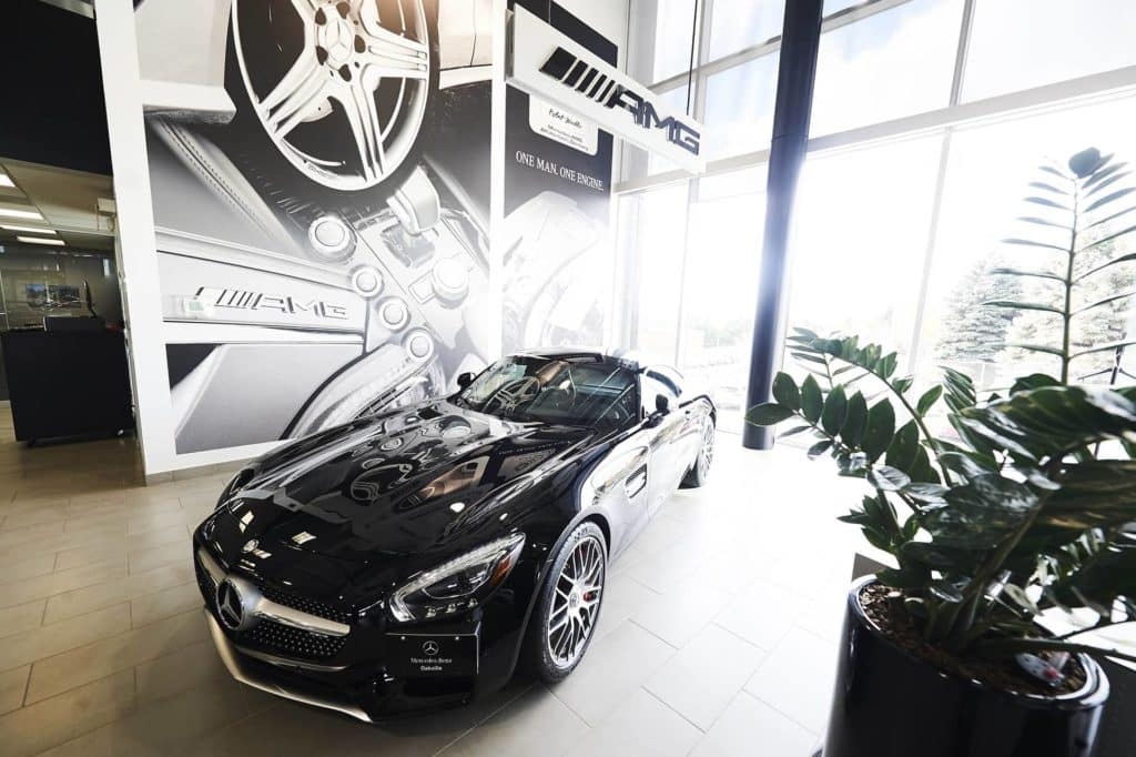 Mercedes-Benz-Oakville_04