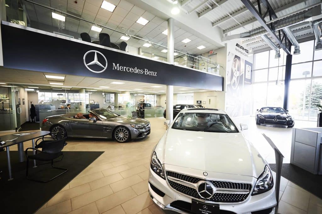 Mercedes-Benz-Oakville_05