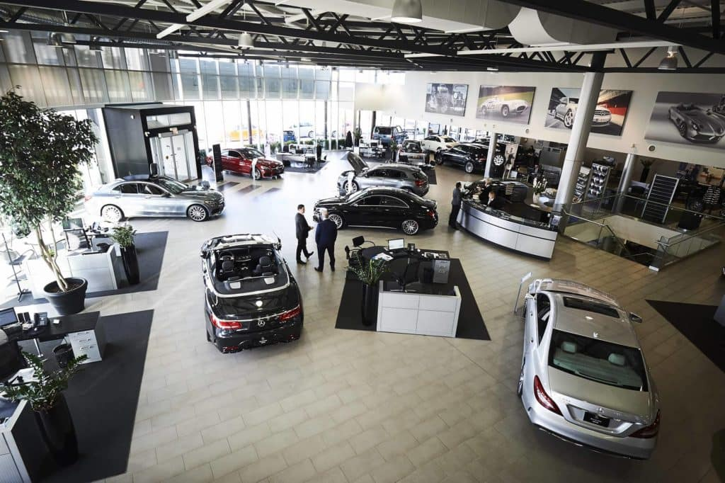 Mercedes-Benz-Oakville_06