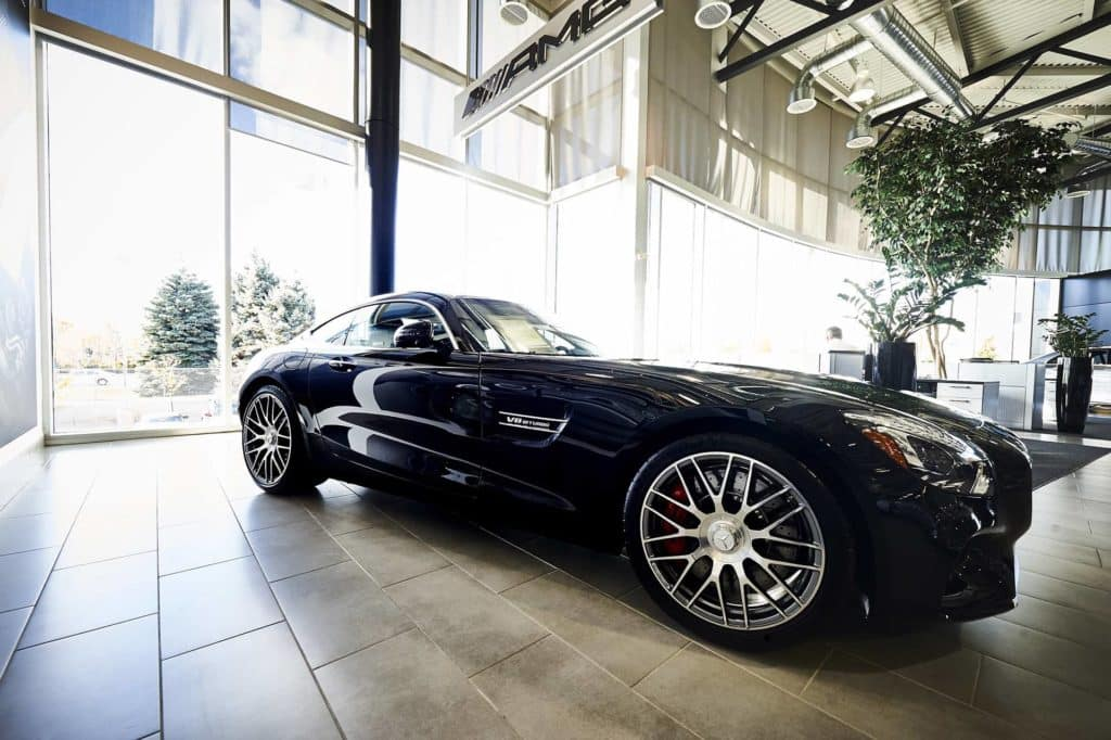 Mercedes-Benz-Oakville_07