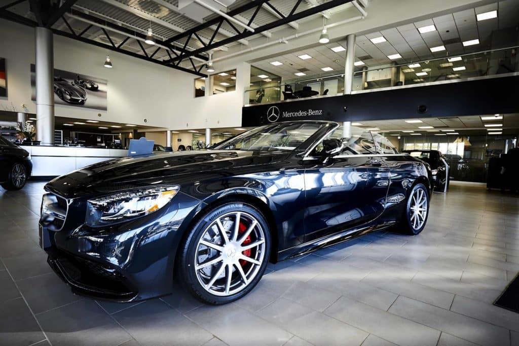 Mercedes-Benz-Oakville_08
