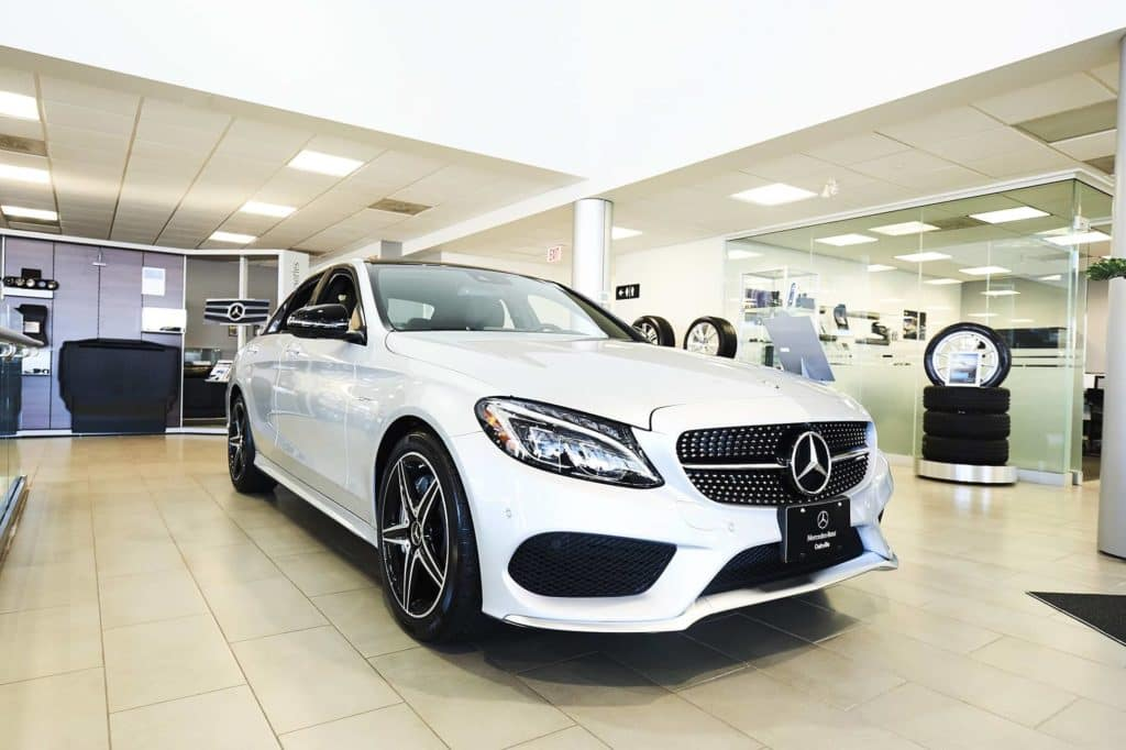 Mercedes-Benz-Oakville_09