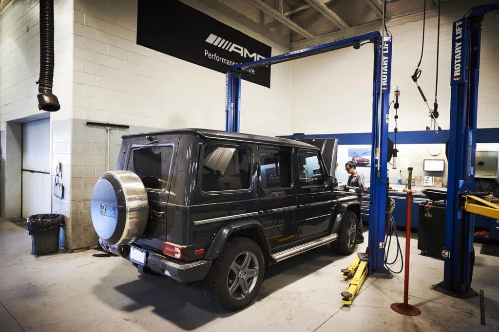Mercedes-Benz-Oakville_12