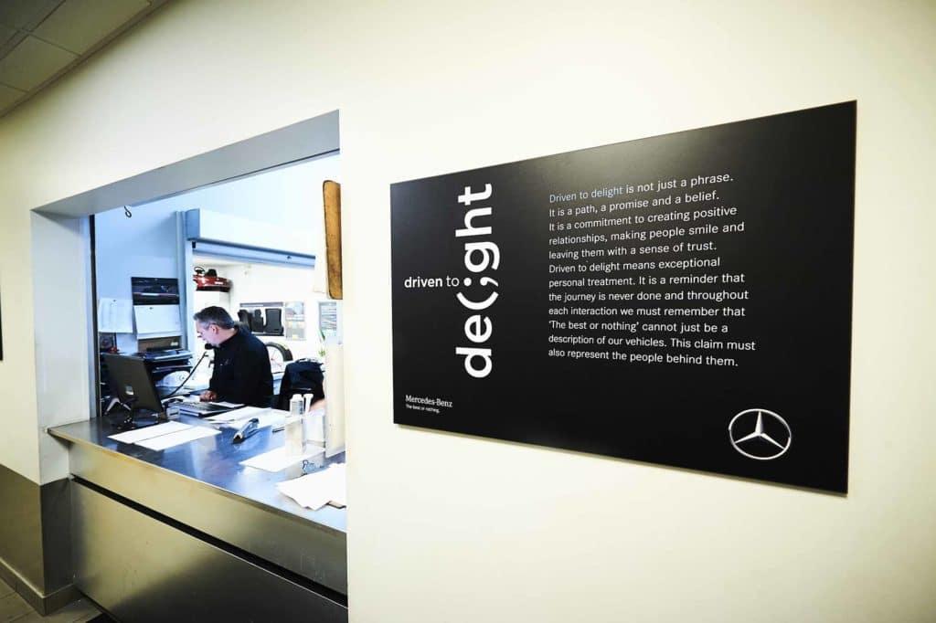Mercedes-Benz-Oakville_15