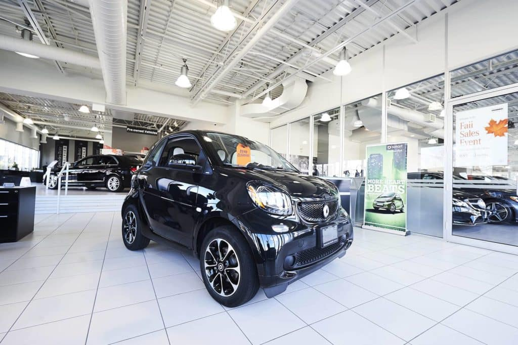 Mercedes-Benz-Oakville_16