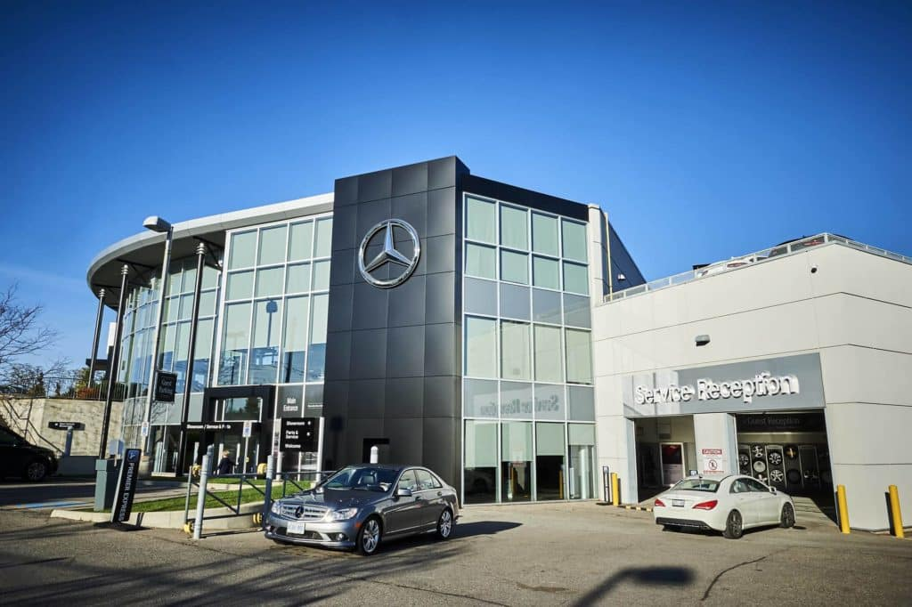 Mercedes-Benz-Oakville_20
