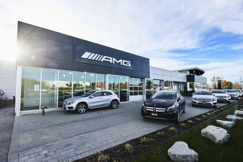 Mercedes-Benz-Oakville_23
