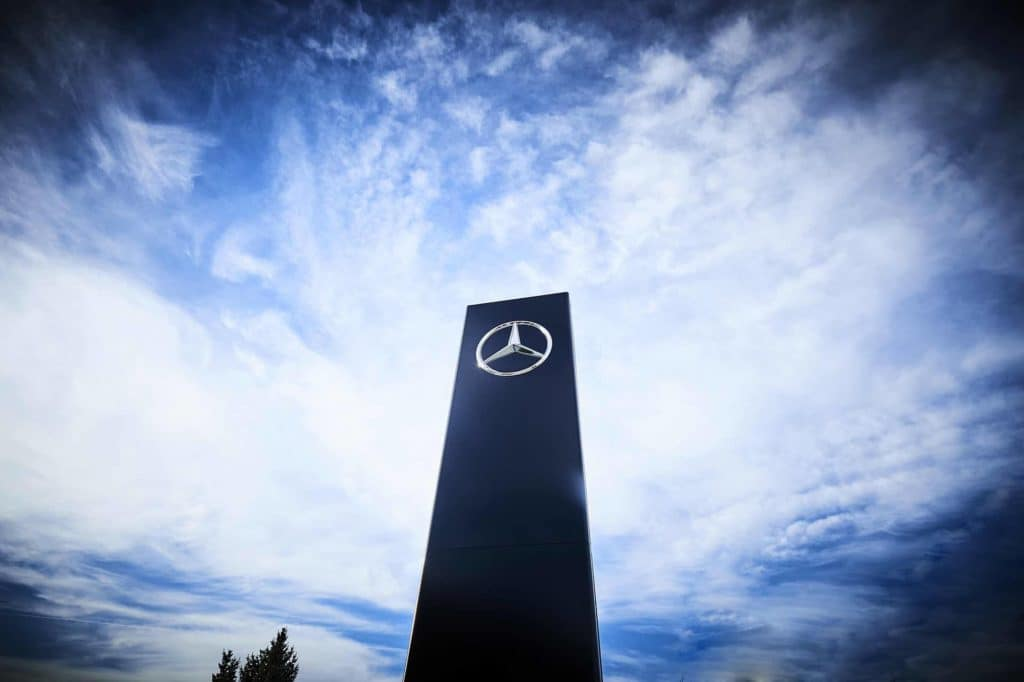 Mercedes-Benz-Oakville_24
