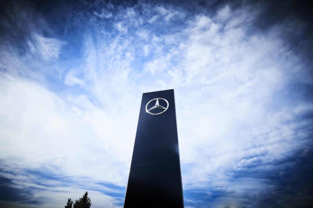 Mercedes-Benz-Oakville_24