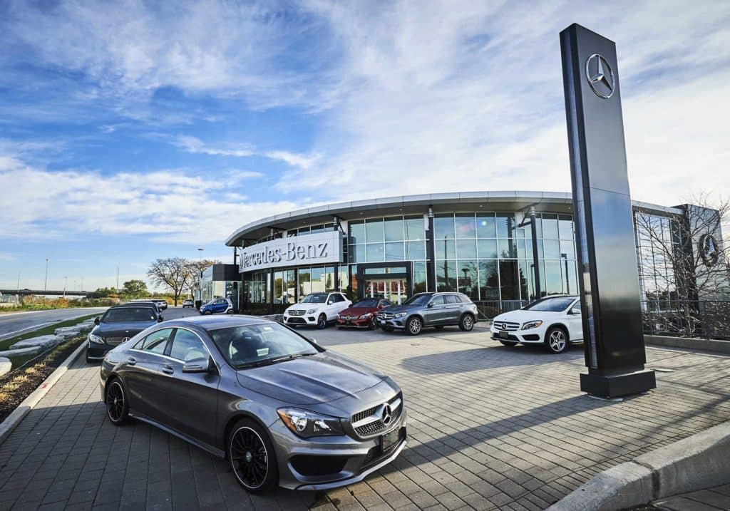 Mercedes-Benz-Oakville_25