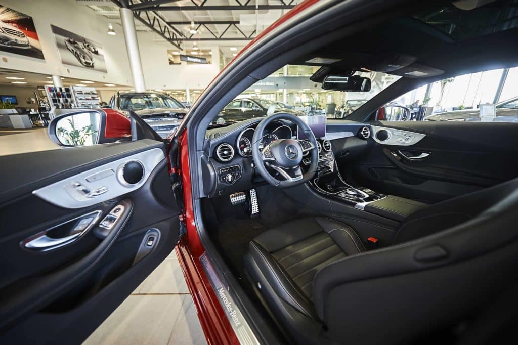 Mercedes-Benz-Oakville_27