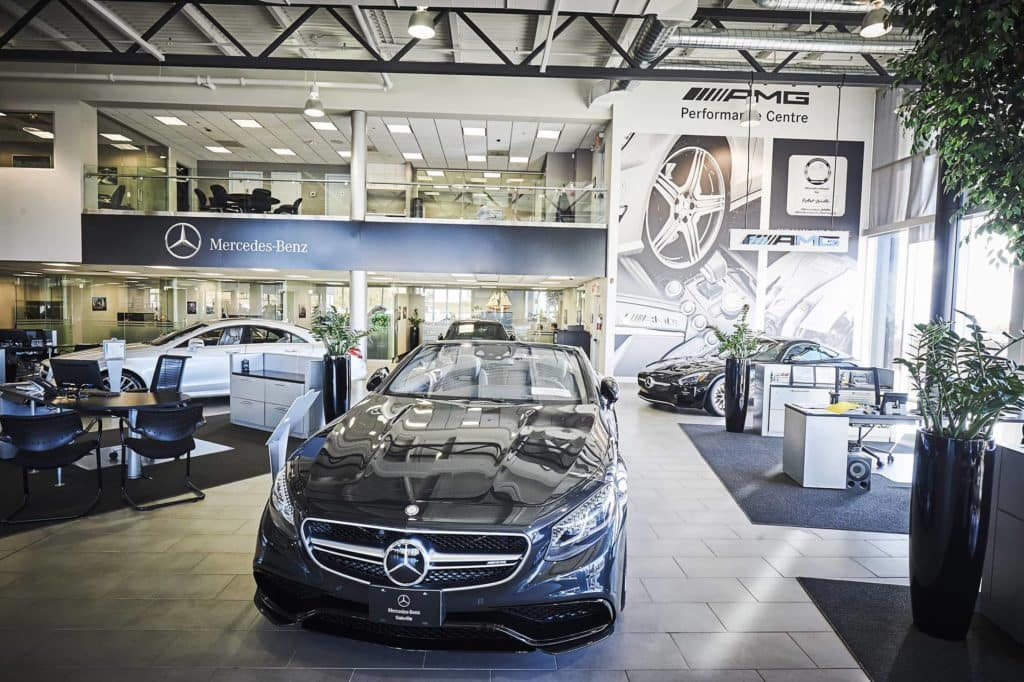 Mercedes-Benz-Oakville_28