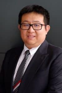 Yabin (Adam) Liu