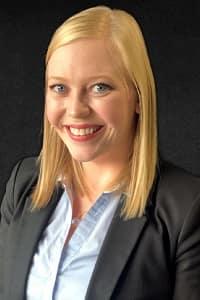 Amanda McKew