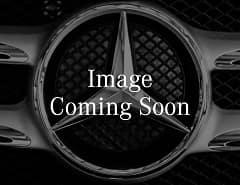 2017 Mercedes-Benz GLA GLA250