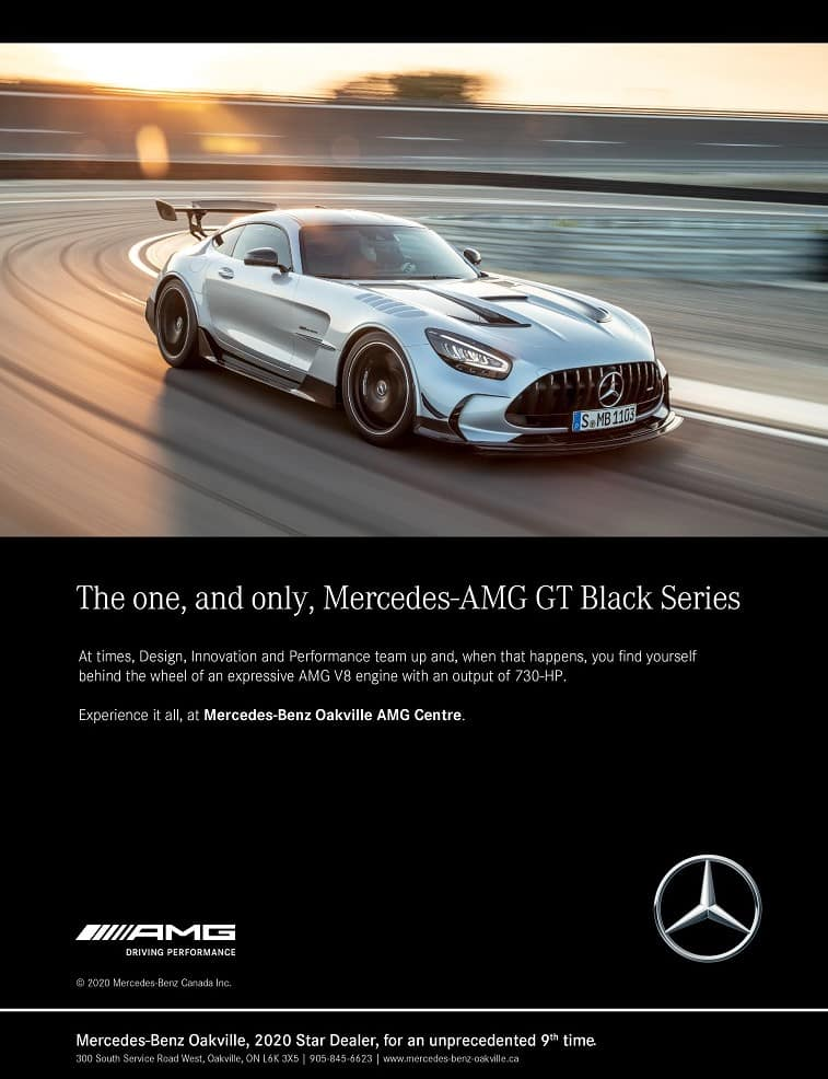 MBO_Autostrada Print AD September 2020-01 - Copy