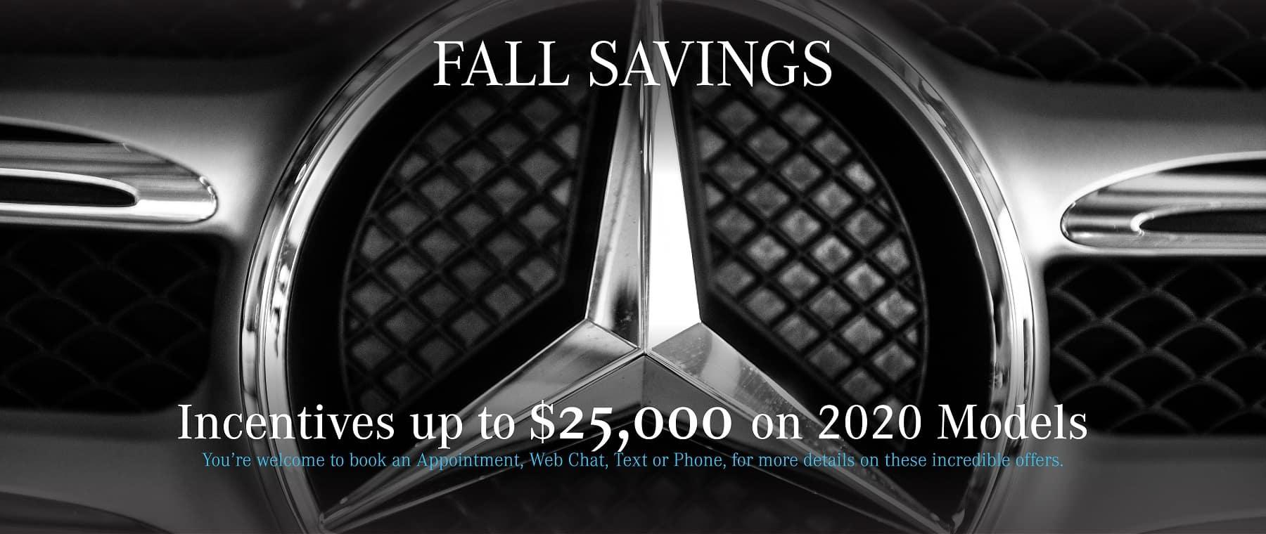 Website 2020 savings