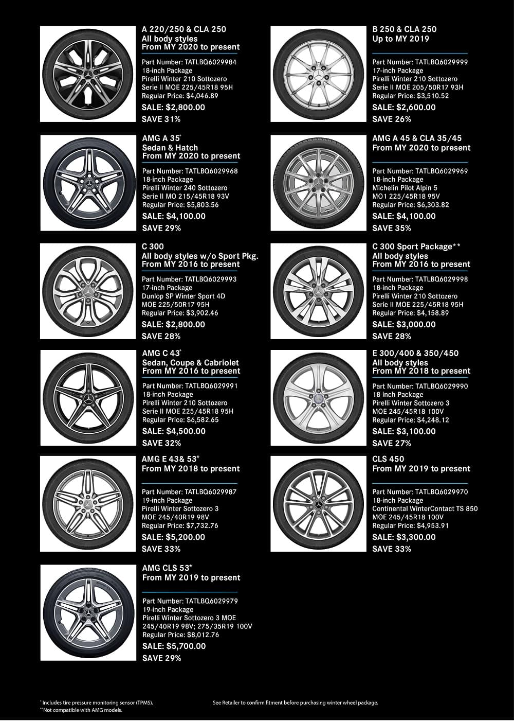 Winter Tire 2020 MBO Offer-01