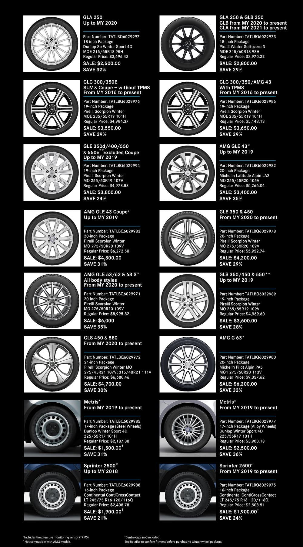Winter Tire 2020 MBO Offer-02