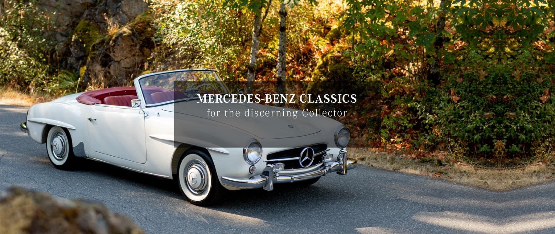 Website 2021_Classics Homepage-02 APril