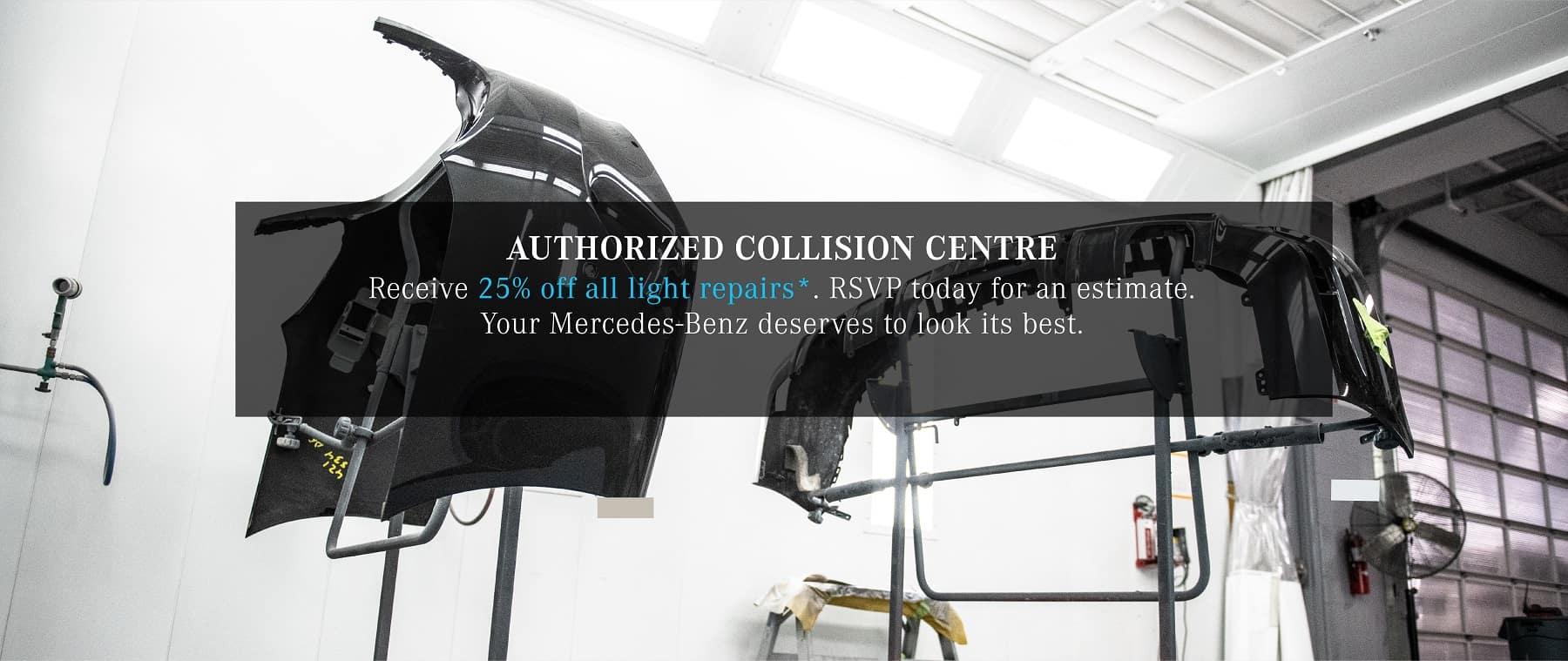 Website 2021_Collision Centre Homepage-02 April