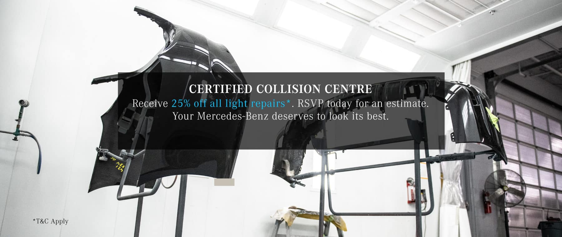 Website-2021_Collision-Centre-Homepage-July