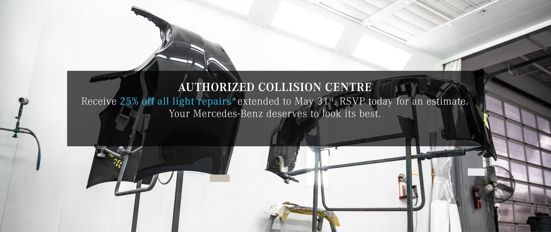 Website 2021_Collision Centre Homepage May-02