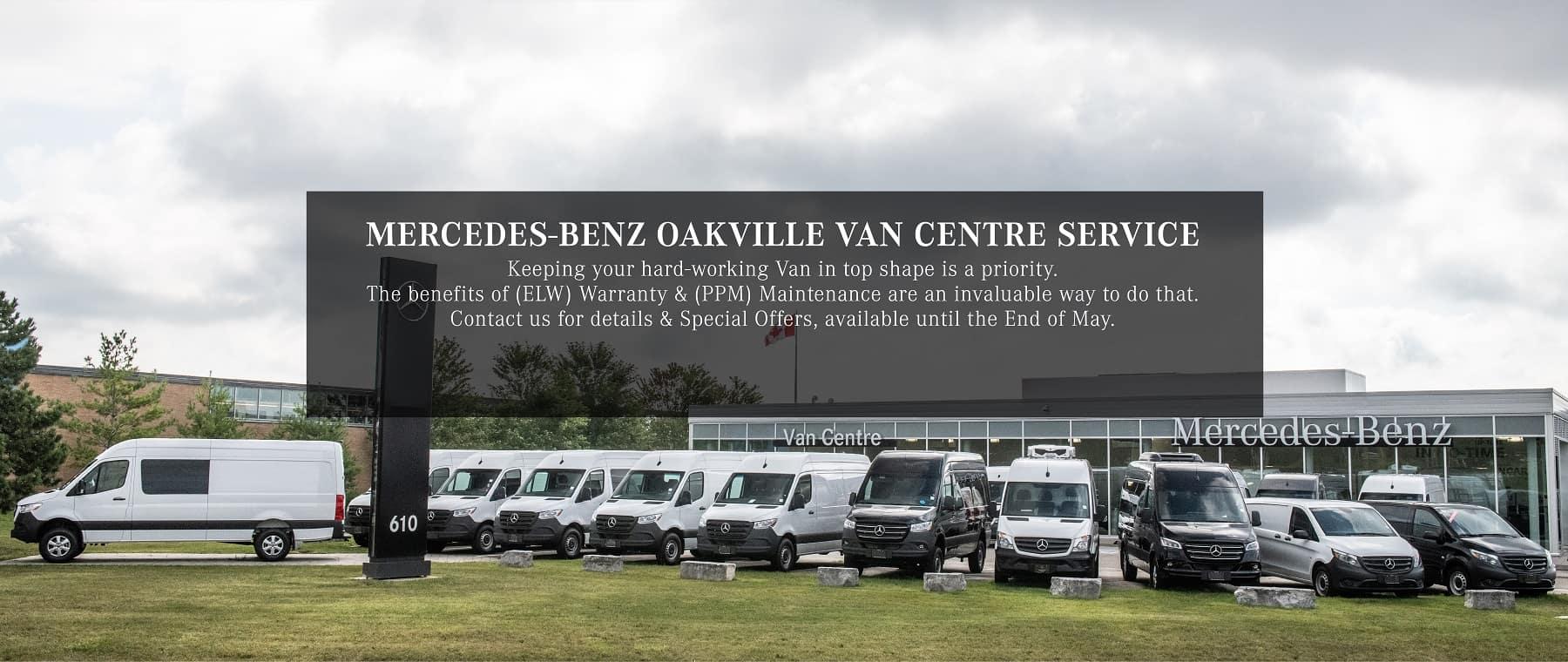 Website 2021_Van Centre April 21-01