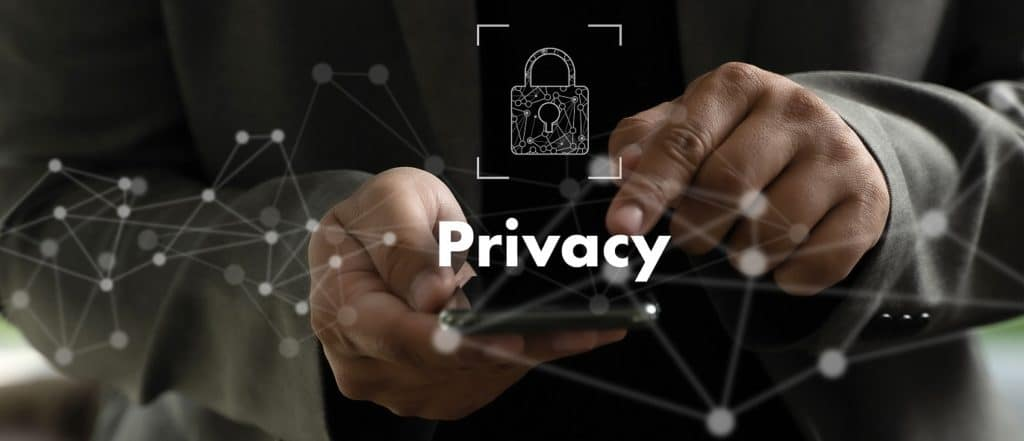 MB Oakville Privacy Policy