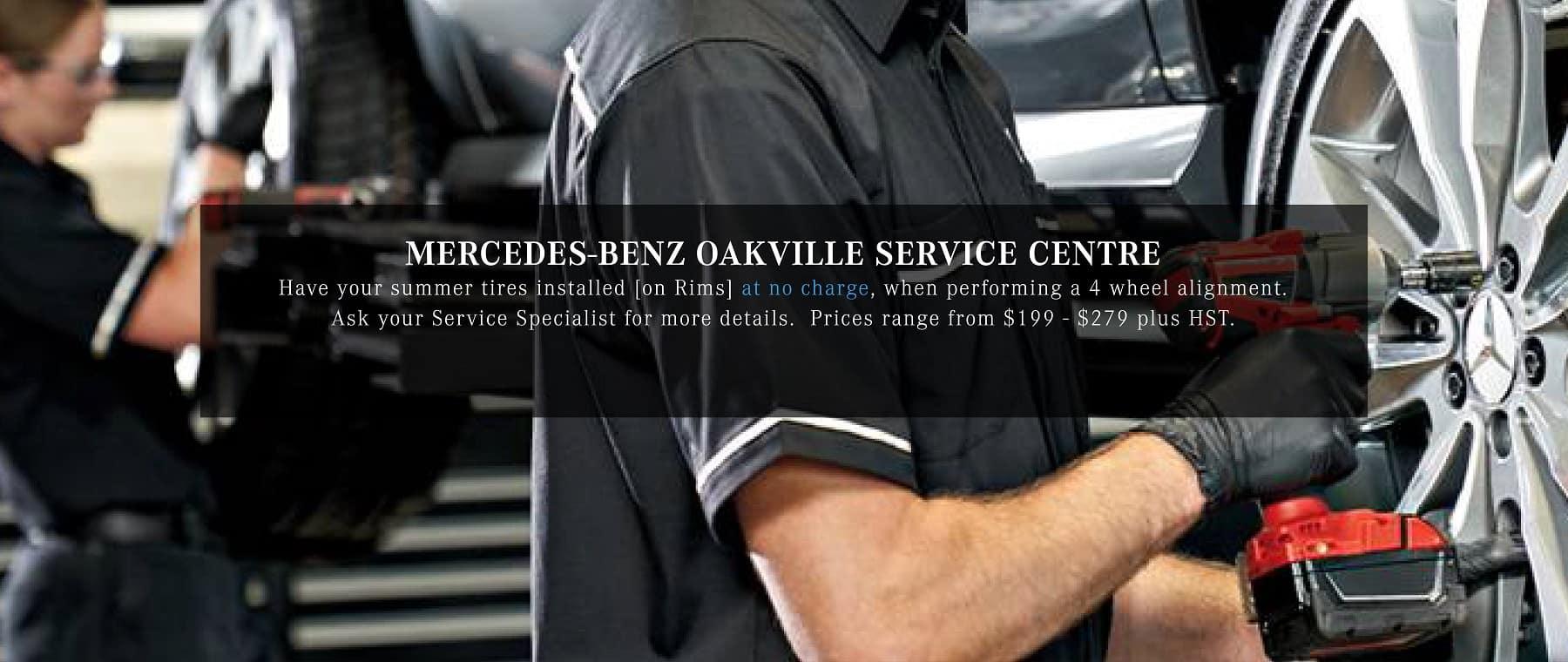 Website 2021_Service Homepage april-01