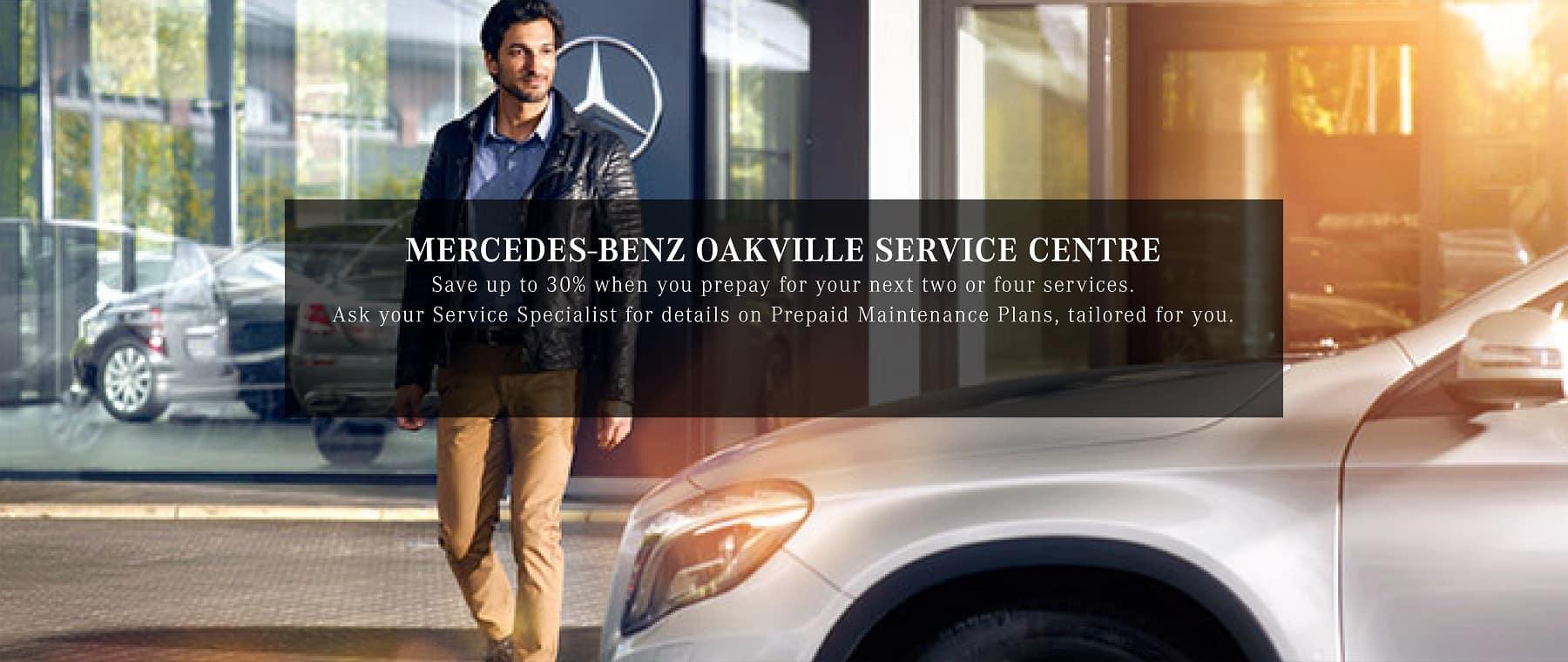 Website 2021_Service Homepage april-02