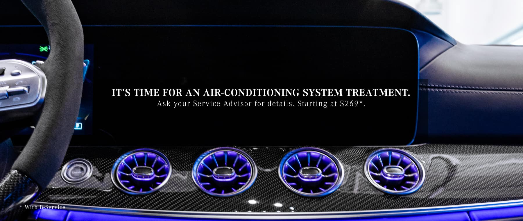 Website-2021_Service-Homepage-July