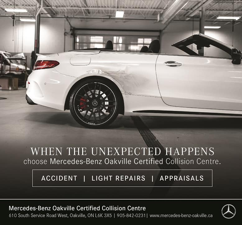 WOTC_MBO Collision Centre July 2021 - 1.3 Page AD Final-01 - Copy