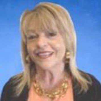Jennifer Fann