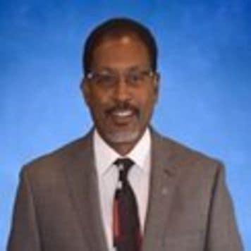 Lester Jones
