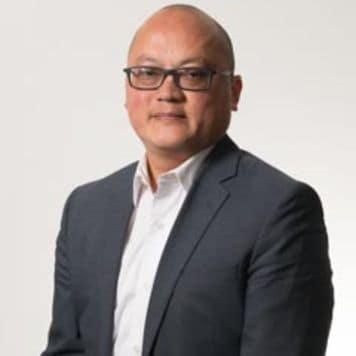 Chan Saechao