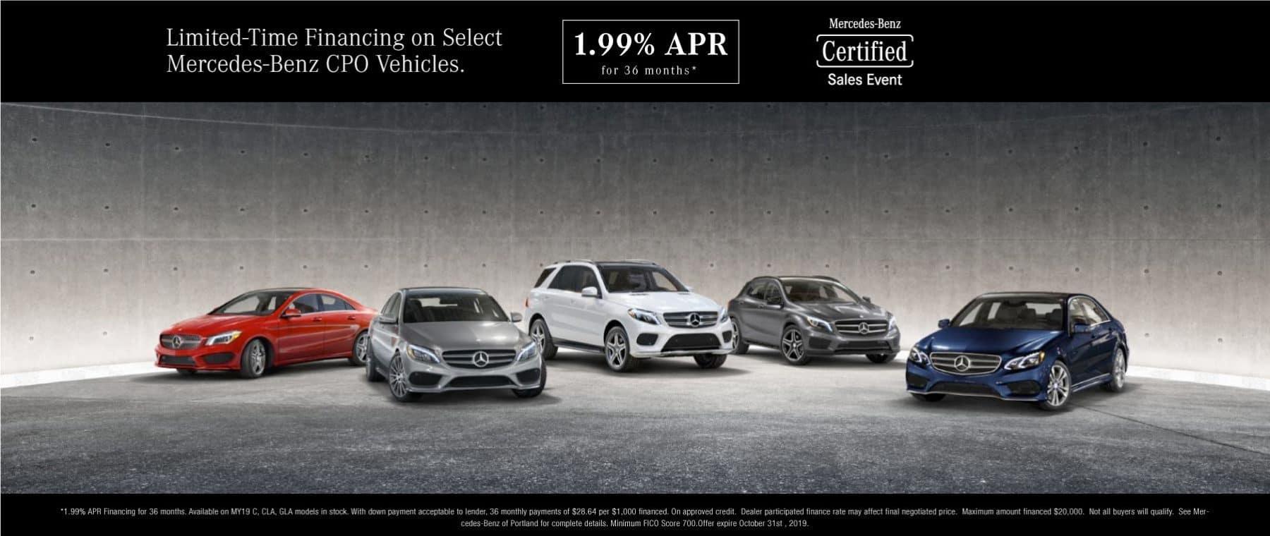 Mercedes Of Portland >> Mercedes Benz Of Portland Mercedes Benz Dealer In Portland Or