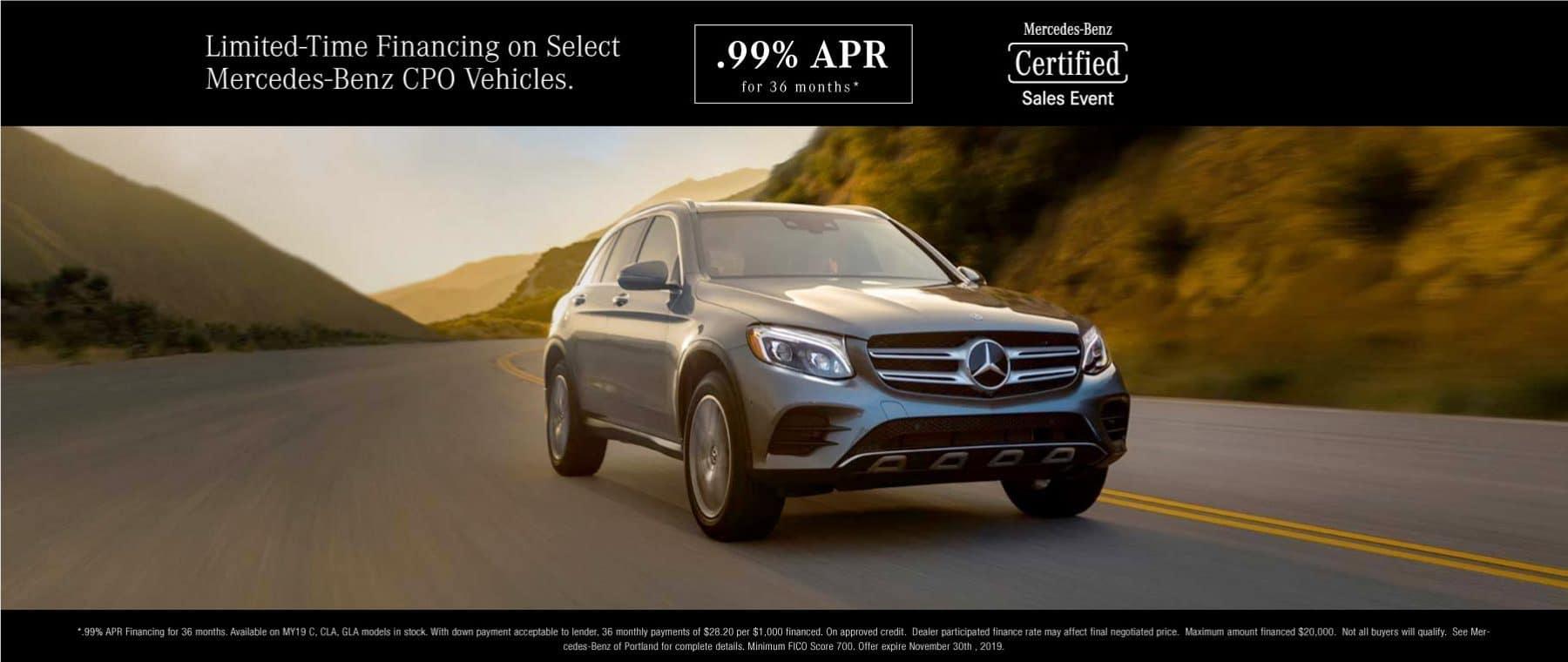 Mercedes Of Portland >> Mercedes Benz Portland 2020 Best Car Reviews