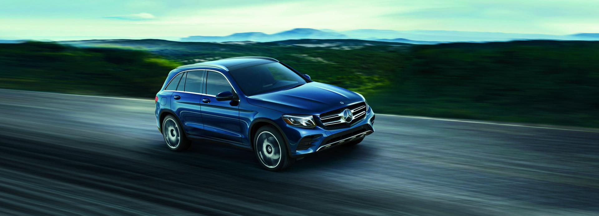 Mercedes Benz Dealership >> Mercedes Benz Of West Covina Mercedes Benz Dealer Near La