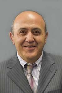 Gary Davtyan