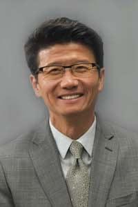 Martin Sung
