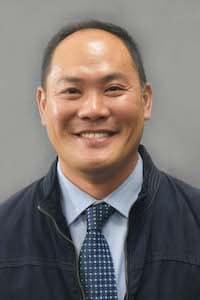 Jeff Lu