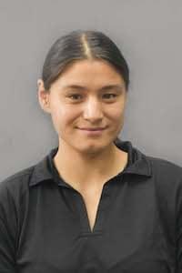 Katie Itoh