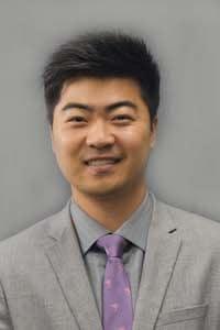 Shawn Li