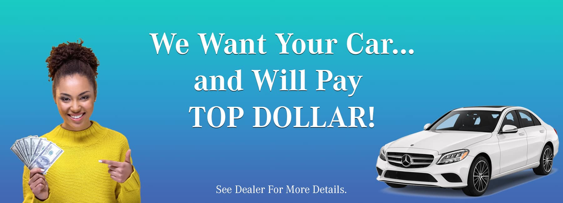 MB WC_HP_Buy your car-4