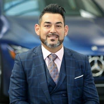 Emmanuel Aguilar