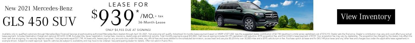 MBW_Carousel_GLS 450 SUV1